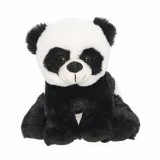 Мягкая игрушка Teddykompaniet Панда, 20 см