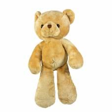 Мягкая игрушка Teddykompaniet медвежонок Эллиот, 27 см
