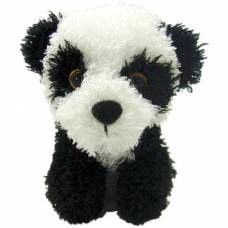 Панда, 12 см Toivy