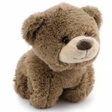 Мягкая игрушка Zookies - Медвежонок, 19.5 см Toy Target