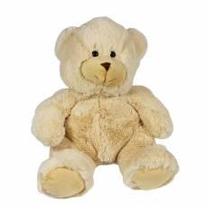 Мягкая игрушка Teddykompaniet Мишка бежевый, 27 см