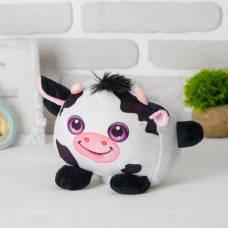 Мягкая игрушка-копилка