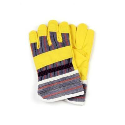 Детские рабочие перчатки Bosch Klein