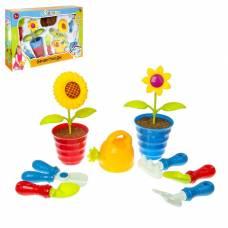 Игровой набор садовода