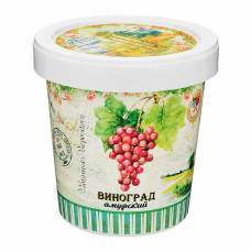 Виноград амурский Rostok Visa / Росток Виза