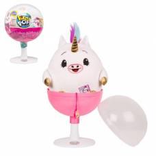 Мега-набор Pikmi Pops «Единорог Дрим» Moose Mountain Toymakers