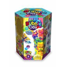Шариковый пластилин Bubble Clay - Ваза 2 Данко Тойс / Danko Toys