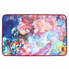 Накладка на стол текстильная (складная) 700*450 КН-2-20-1