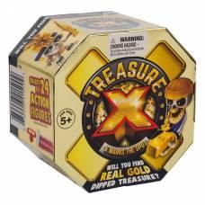 Игровой набор Treasure X