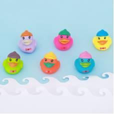Набор игрушек для ванны