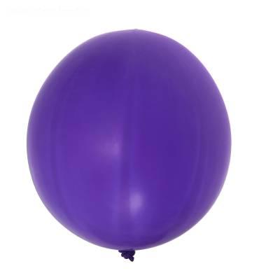 Набор надувных шаров