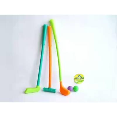 Набор для гольфа, 45 см 1TOY
