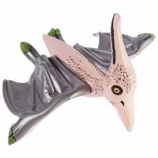 Игрушка надувная «Летающий динозаврик», 55 см Забияка