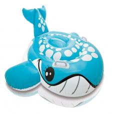 Надувная игрушка для игр на воде