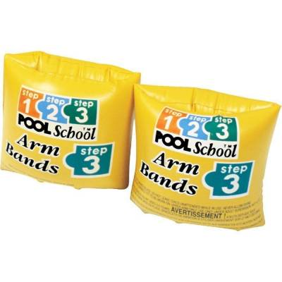 Нарукавники Pool School Intex