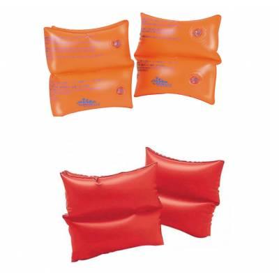 Надувные нарукавники Arm Bands, 19 х 19 см Intex