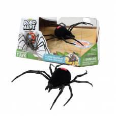 Робо-паук Robo Alive Zuru
