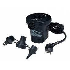 Насос электрический AP620II, 220-240 вольт Intex
