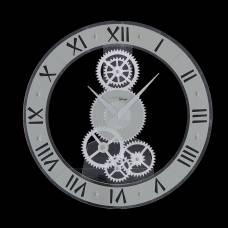 Часы настенные Genius-2 Incantesimo Design