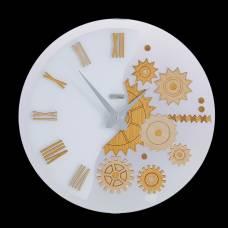 Часы настенные MeKKanico Italiano-S Incantesimo Design