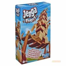 Games  Игра Настольная Дженга Бридж Hasbro