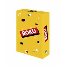 Настольная игра Roku GAMES Corporation