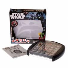 Настольная игра «Звёздные Войны. Star Wars Match» Magellan