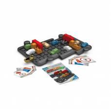 Настольная игра-головоломка