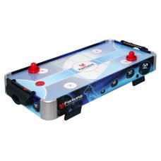 Настольная игра Blue Ice Hybrid - Аэрохоккей  Фортуна