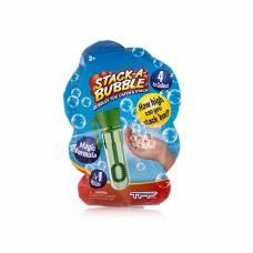 Застывающие пузыри мини Stack-A-Bubble, 12 мл TPF Toys