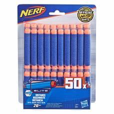 Набор Nerf Elite - Дарт 50 Hasbro