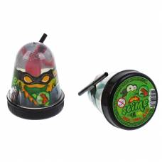 Лизун Ninja Slime