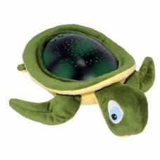 Мягкая игрушка-ночник