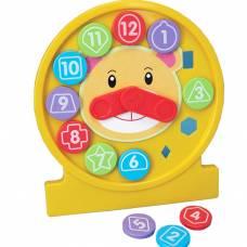 Обучающая игрушка-сортер FunTime
