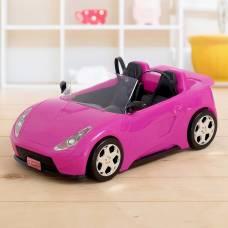Машинка для кукол Sima-Land