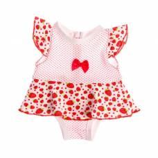 Одежда для куклы 38-42 см