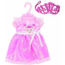 Набор принадлежностей для кукол 38-43см Mary Poppins