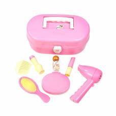 Игровой набор парфюмера в чемоданчике Орион