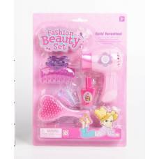 Набор аксессуаров для девочек Shenzhen Toys