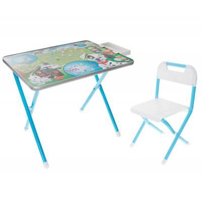 Набор мебели