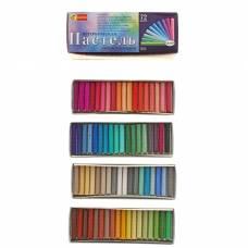 Пастель сухая художественная Спектр