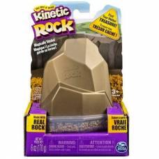 Кинетический песок Rock, 170 гр. Spin Master