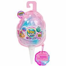 Плюшевая игрушка FlipMi Pikmi Pops Surprise Moose