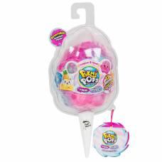 Плюшевая игрушка Flips Pikmi Pops Surprise Moose