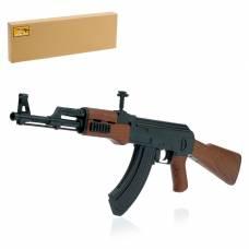 Автомат пневматический АК-47 Sima-Land