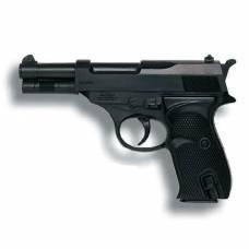 Пистолет Eaglematic, 17.5 см Edison