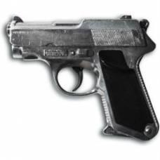 Пистолет Sharkmatic Historic-Edition Edison