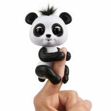 Интерактивная ручная панда Fingerlings - Дрю WowWee