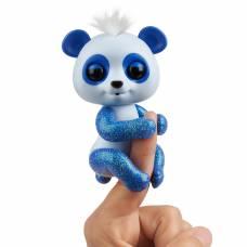 Интерактивная ручная панда Fingerlings - Арчи WowWee