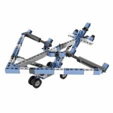 Конструктор Pico Builds - Самолеты, 16 моделей Engino
